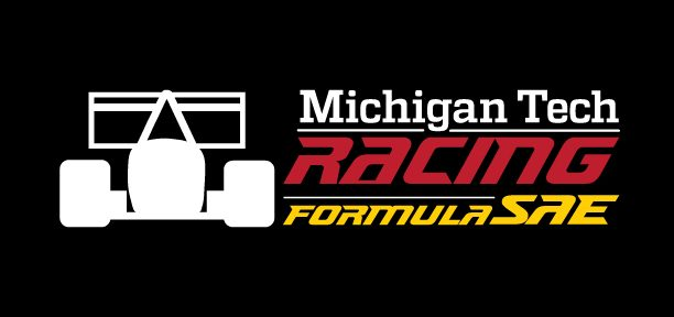 Michigan Tech FSAE